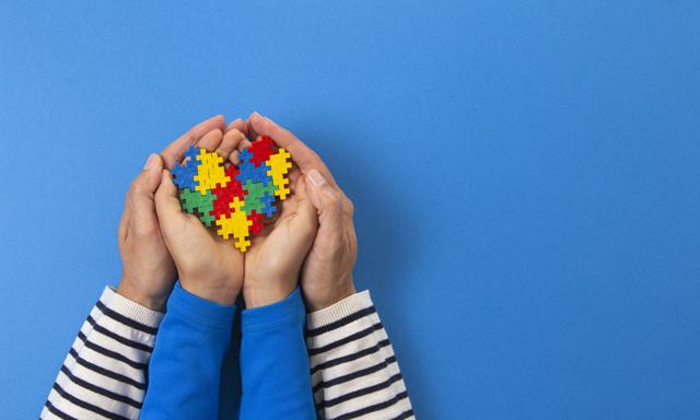 Együtt az Autistákért Alapítvány
