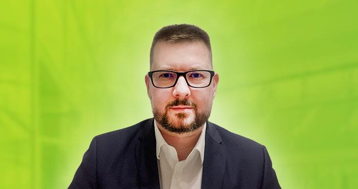 Tuzson Balázs